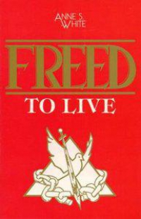 Freed to Live